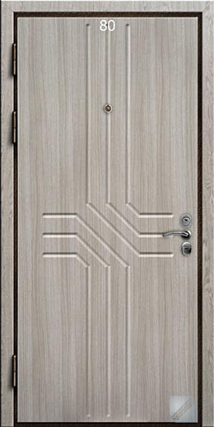 http://www.dveri-miz.ru/mdf/80.jpg